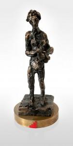Felix-Award-Stefan-Jarl