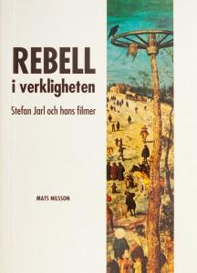 Rebell-i-verkligheten