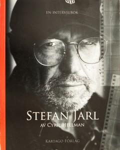Stefan-Jarl-Cyril