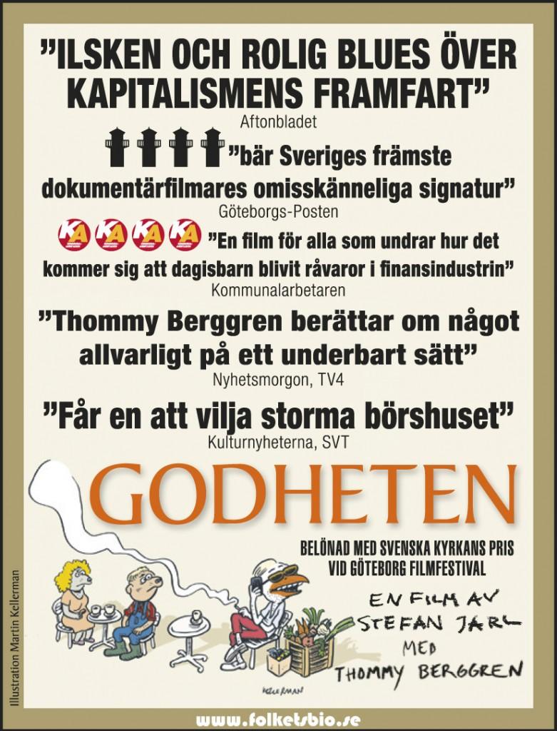 2x110_godheten_rec_ny.indd