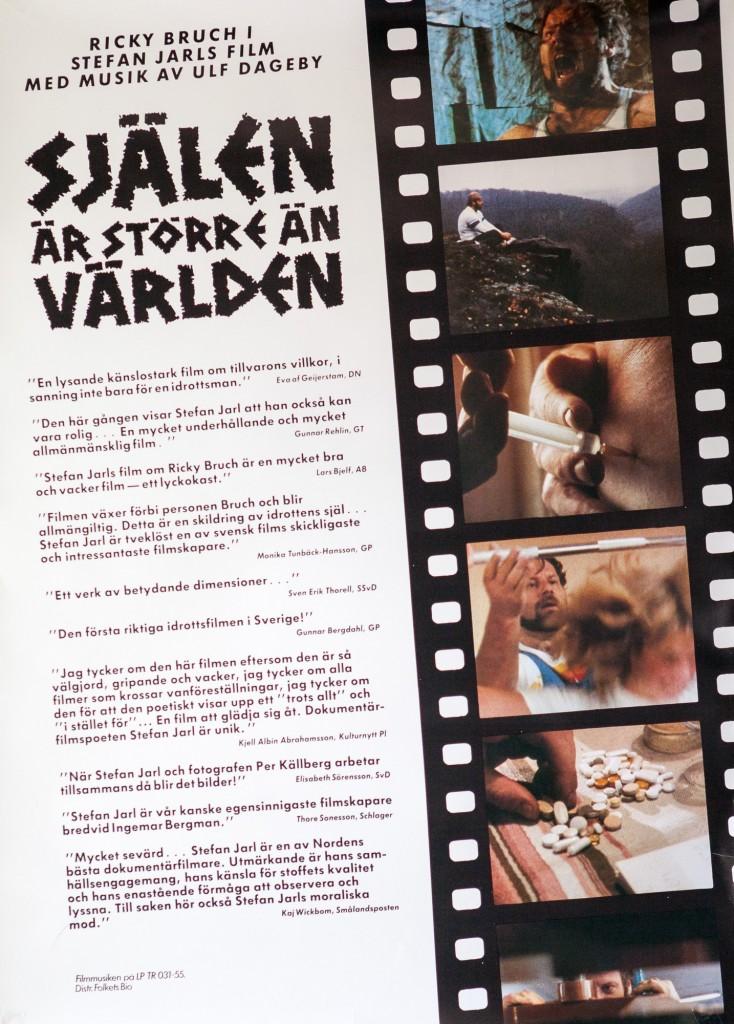 sjalen-rec-poster