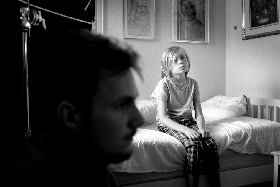 aftonland-foto-joakim-jalin-0320