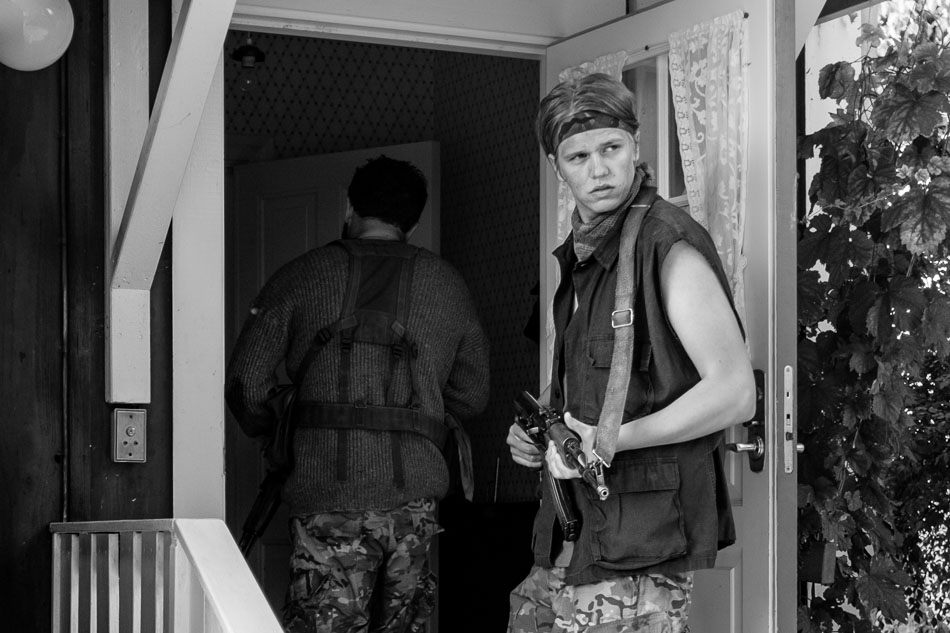 aftonland-foto-joakim-jalin-2359